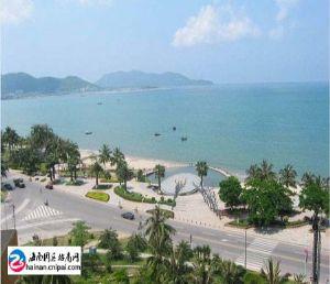 海口国家高新技术产业开发区
