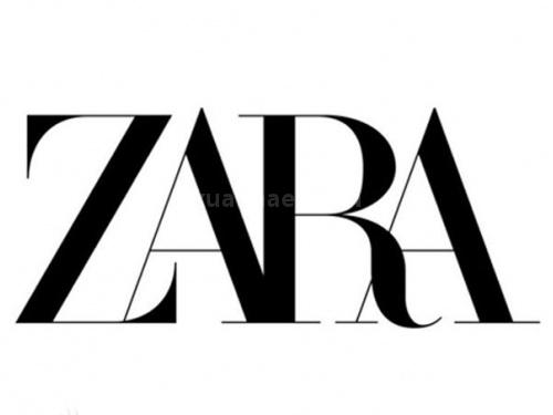 ZARA OUTLETS