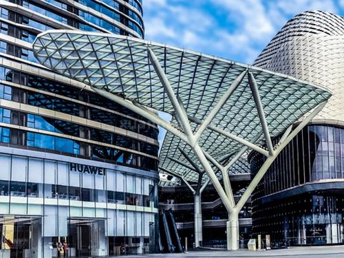 泗阳雨润中央购物广场