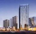河北廊坊三河市售 燕郊厂房独栋300-6000平,高速口地铁园