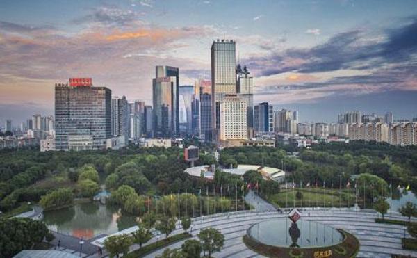 北京通州出售燕郊厂房2000平米独栋正规园区 裕泰产业园
