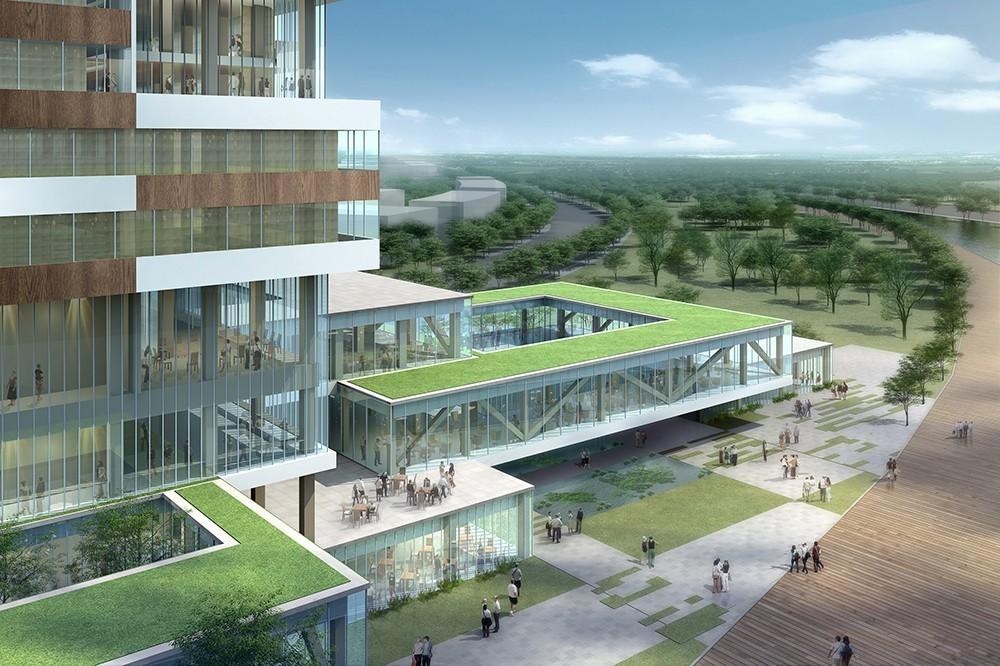 四川出售德阳市什邡市12米高单层钢结构可按揭贷款