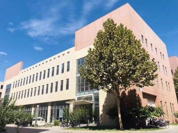 北京永乐科技园2800平米厂房出售