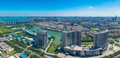 河北廊坊售燕郊厂房1000平米可环评,正规园区,产权独立