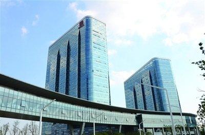 四川雅安名山区成雅工业园区全新厂房