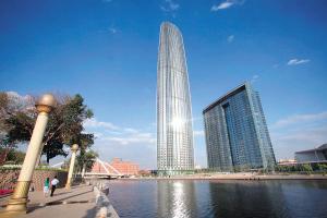 四川出售成都南工业园新建独门独户小面积钢结构厂房