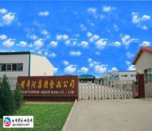 武威市凉州区武威黄羊工业园